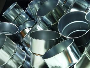 seam welding cans