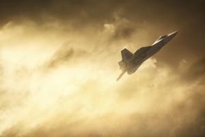 Military Adaptive Control Application