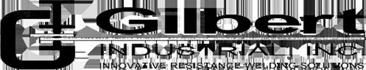 Gilbert-Logo_Resized
