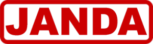 Free Resistance Welding Assessment Consultation - Janda Company