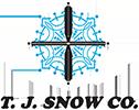 Logo_stacked_Resized