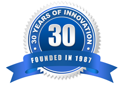 WeldComputer Celebrates 30 Years of Innovation and Excellence in Weld Control