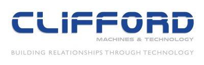 Clifford Machines & Technology Welders